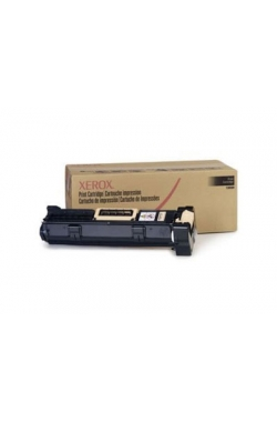 "Melns toneris ""Xerox 106R01413"""