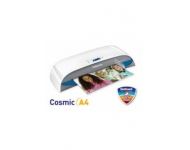 Laminators FELLOWES Cosmic A4