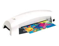 "Laminators ""Fellowes ""Lunar A4"""""