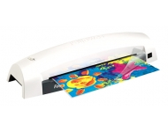 "Laminators ""Fellowes ""Lunar A3"""""