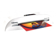 "Laminators ""Fellowes ""Cosmic 2 A4"""""