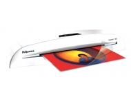 "Laminators ""Fellowes ""Cosmic 2 A3"""""