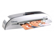 "Laminators ""Fellowes ""Saturn 3 A4"""""