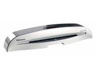 "Laminators ""Fellowes ""Saturn 2 A3"""""