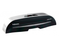 "Laminators ""Fellowes ""Callisto A4"""""