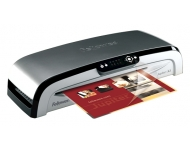 "Laminators ""Fellowes ""Jupiter A3"""""