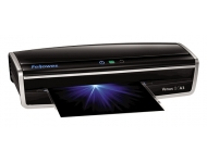 "Laminators ""Fellowes ""Venus 2 A3"""""