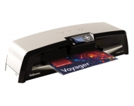 "Laminators ""Fellowes ""Voyager A3"""""