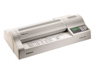 "Laminators ""Fellowes ""Proteus A3"""""