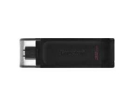 Kingston DataTraveler 70 32GB Black